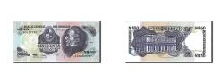 World Coins - Uruguay, 50 Nuevos Pesos, 1988, KM #61A, UNC(65-70), G10625287