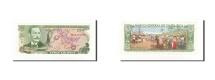 World Coins - Costa Rica, 5 Colones, 1981-03-12, KM:236d, UNC(65-70)