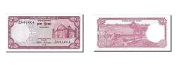World Coins - Bangladesh, 10 Taka, 1978, KM #21a, UNC(65-70)