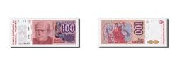 World Coins - Argentina, 100 Australes, Undated (1985-90), KM:327b, UNC(65-70)