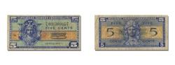 Us Coins - United States, 5 Cents, KM #M29, VF(30-35), E