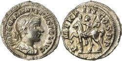 Ancient Coins - Coin, Gordian III, Denarius, Roma, , Silver, Cohen:234