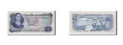 World Coins - South Africa, 2 Rand, 1974, KM #117a, UNC(65-70), D98610507