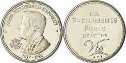 Us Coins - United States of America, Medal, Les événements forts de votre vie, John