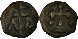 Ancient Coins - Coin, Leo VI the Wise, Ae, 886-912, Cherson, , Copper, Sear:1734