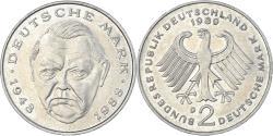 Ancient Coins - Coin, Hadrian, Semis, 125-128, Rome, , Bronze, RIC:685