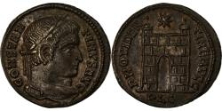 Ancient Coins - Coin, Constantine I, Nummus, 324-325, Lyon, , Copper, RIC:225