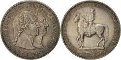 Us Coins - Coin, United States, La Fayette, Dollar, 1900, Philadelphia, PCGS AU55