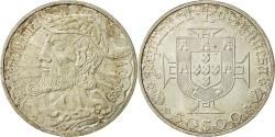World Coins - Coin, Portugal, 50 Escudos, 1969, , Silver, KM:598