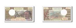 World Coins - Djibouti, 5000 Francs, 1979, KM:38d, UNC