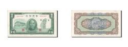 World Coins - China, 100 Yüan, 1947, KM #1941, AU(55-58), JM513488