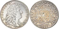 World Coins - France, Token, Royal, 1685, , Silver, Feuardent:8718