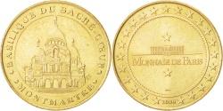 World Coins - Other Coins, Token, 2006, , Cupro-nickel Aluminium, 15.00