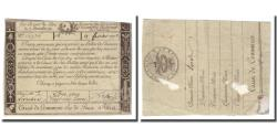 World Coins - France, 25 Livres, 1792, 1792-02-09, PARIS, AU(50-53)