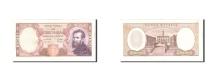 World Coins - Italy, 10,000 Lire, 1973, KM:97f, 1973-02-15, EF(40-45)
