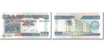 Burundi, 500 Francs, 2011, KM:45b, 2011-09-01, UNC(65-70)