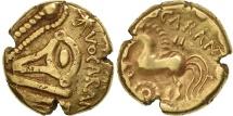 Remi, Stater VOCARANT, EF(40-45), Gold, Delestrée:591