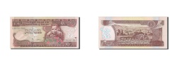 World Coins - Ethiopia, 10 Birr, 1997, KM:48e, 2008, UNC(64), ES6361862