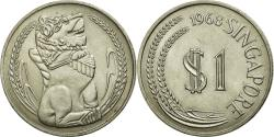 Singapore Coins For Sale Buy Singapore Coins From The Most