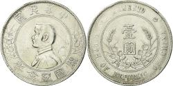 World Coins - Coin, CHINA, REPUBLIC OF, Dollar, Yuan, 1912, , Silver, KM:318