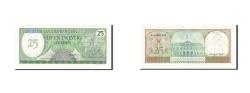 World Coins - Uruguay, 200 Nuevos Pesos, 1985, KM #66a, 1985-11-01, UNC(65-70), 0446877882