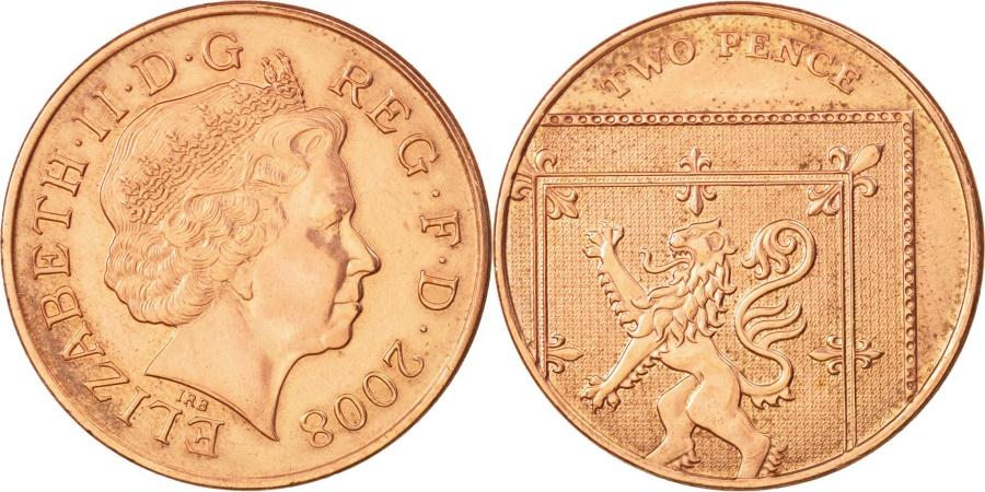 2008 Copper Quarter – Wonderful Image Gallery
