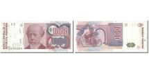 Argentina, 1000 Australes, 1988, KM:329b, AU(50-53)