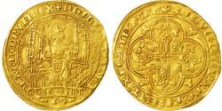 Ancient Coins - Coin, France, Philippe VI, Ecu d'or à la chaise, Ecu d'or, , Gold