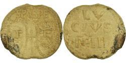 World Coins - Vatican, Papal bullae, Lucien III, Religions & beliefs, 1181-1185,