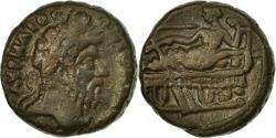 Ancient Coins - Coin, Marcus Aurelius, Tetradrachm, 161-180, Alexandria, , Billon