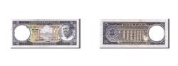 World Coins - Equatorial Guinea, 25 Ekuele, 1975, KM #9, UNC(65-70), E19760178