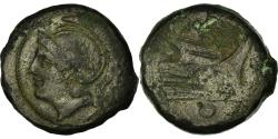 Ancient Coins - Coin, Oncia, Rome, , Bronze, Crawford:38/6