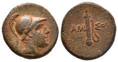Ancient Coins - PONTOS AMISOS