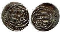World Coins - OTTOMAN ORHAN GHAZI AR AKCE R 1.2 GR & 16,13 MM