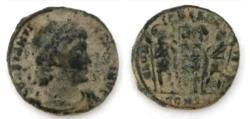 Ancient Coins - Constantine I. AD 307 - 337.