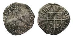 World Coins - Mary Penny