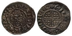 World Coins - John Penny, Exeter