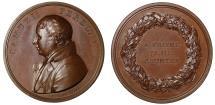 World Coins - Samuel Fereday, ironmaster.