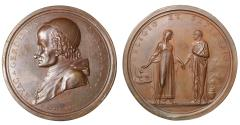 World Coins - Cardinal Hyacinthe Sigismond Gerdil