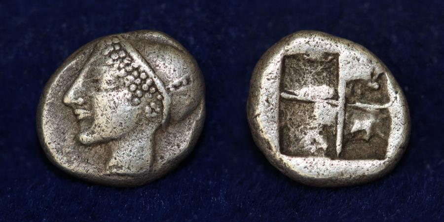 gilt close helmet coin price