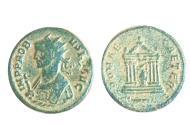 Ancient Coins -  Probus (276-282AD)