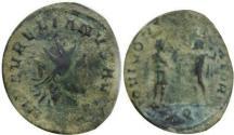 Ancient Coins - Aurelian
