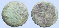 Ancient Coins - Republic, Anonymous, (c.211-207 B.C.),