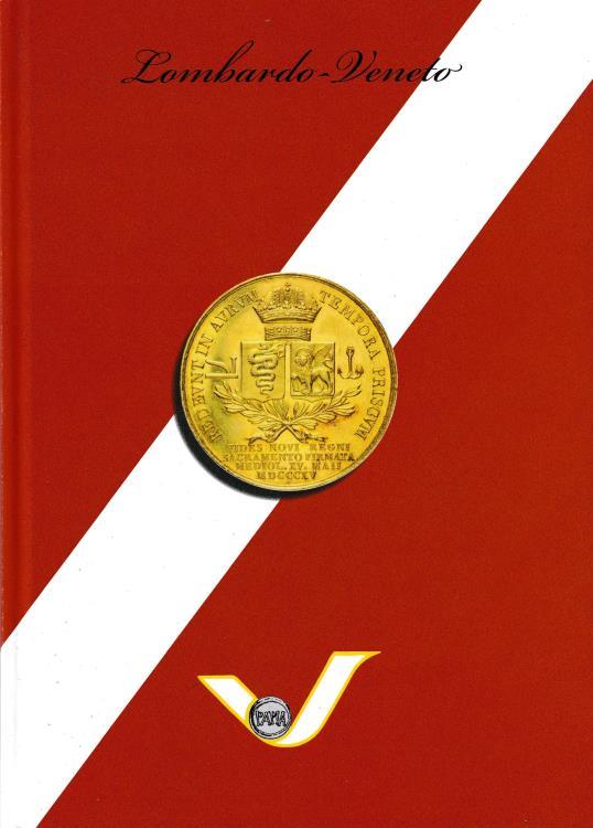 Ancient Coins - Numismatica Varesi, Asta Numismatica 62 Lombardo-Veneto
