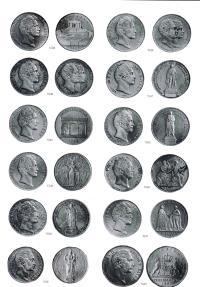 Ancient Coins - Karel de Geus Munten Handel, Veiling 5 Auction Sale 5 Munten en Penningen Munzen und Medaillen