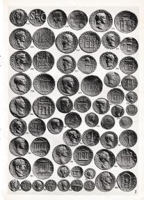 Ancient Coins - Munchner Munzhandlung Karl Kreb, 116. Versteigerung Munzen der Griechen, Romer Byzantiner, Kelten und Germanen, Vandalen, Ost- und Westgoten, Langobarden, Merowinger, Karolinger Ba
