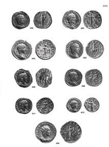 Ancient Coins - Sotheby's, The Brand Collection (Part 5) Greek and Roman Coins From the Collection of Virgil M. Brand Sold by Order of the Executors of the Estate of Jane Brand Allen