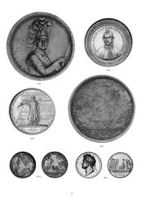 Ancient Coins - Spink, Auction 126 Ancient, English and Foreign Coins and Commemorative Medals