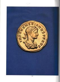 Ancient Coins - Sotheby's, The Nelson Bunker Hunt Collection Important Greek and Roman Coins