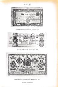 Ancient Coins - Mattingly H., Nummus und As Ein Beitrage zur fruhromischen Munzpragung. Reprinted from